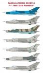 1-48-F-7-Next-Gen-Fishbeds