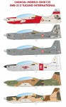 1-48-Embraer-EMB-312-Tucano-International