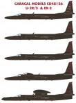 1-48-Lockheed-U-2R-S-and-ER-2-