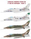 1-48-North-American-F-100-in-Vietnam