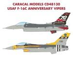 1-48-USAF-Lockheed-Martin-F-16C-Anniversary-Vipers