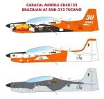1-48-EMB-312-Tucano-Brazilian-Air-Force