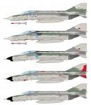 1-48-Luftwaffe-McDonnell-F-4F-Phantom-II