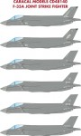 1-48-Lockheed-Martin-F-35A-Joint-Strike-Fighter