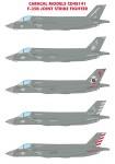 1-48-Lockheed-Martin-F-35B-Joint-Strike-Fighter-Marking