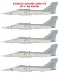 1-48-General-Dynamics-EF-111A-Spark-Varks
