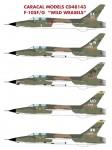 1-48-Republic-F-105G-Wild-Weasels