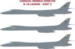 1-48-Rockwell-B-1B-Lancer-Part-2