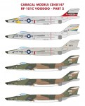 1-48-USAF-McDonnell-RF-101C-Voodoo-RF-101C-Part-2