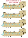 1-48-Boeing-CH-47-Chinook-Multiple