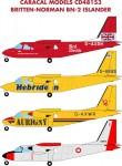 1-48-Britten-Norman-BN-2-Islander-