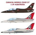 1-48-Aero-L-39-Albatros