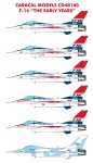 1-48-F-16-Viper-The-Early-Years