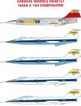 1-48-NASA-Lockheed-F-104