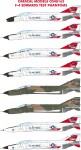 1-48-F-4-Edwards-Test-Multiple-marking-options-for-USAF-F-4D