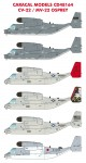 1-48-Bell-Boeing-CV-22-MV-22-Osprey