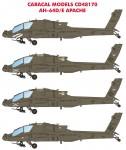 1-48-Boeing-AH-64D-E-Apache