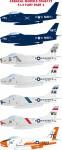 1-48-North-American-FJ-2-Fury-Part-2