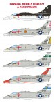 1-48-A-4M-Skyhawk