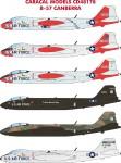1-48-AC-EE-Canberra-B-2-B-20-The-B-57