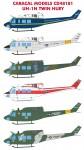 1-48-UH-1N-Twin-Huey-