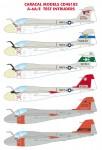 1-48-Grumman-A-6A-E-Test-and-Eval-Intruders