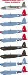 1-48-USAAF-Mosquitos