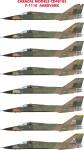 1-48-General-Dynamics-F-111E-Aardvark
