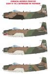 1-48-USAF-A-1H-J-Skyraider-in-Vietnam