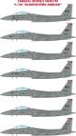 1-48-McDonnell-F-15E-Eagle-Gunfighters-Abroad