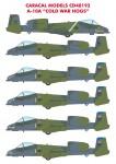 1-48-USAF-Republic-A-10A-Cold-War-Hogs