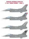 1-48-USAF-Lockheed-Martin-F-16C-Dark-Vipers-Part-3