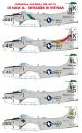 1-48-US-Navy-Douglas-A-1H-J-Skyraider-in-Vietnam