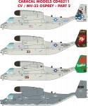1-48-Bell-Boeing-MV-22-Osprey-Part-2