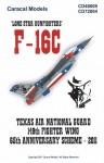 1-72-F-16C-Fighting-Falcon-Texas-ANG-149th-FW