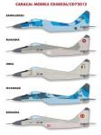 1-72-Global-Air-Power-Series-2