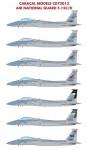 1-72-Air-National-Guard-McDonnell-F-15C-F-15D-Eagle