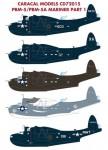 1-72-Consolidated-PBM-5-PBM-5A-Mariner-Part-1