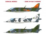 1-72-USMC-AV-8A-Harrier