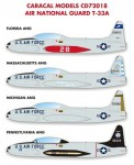 1-72-Air-National-Guard-T-33