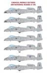 1-72-Air-National-Guard-Republic-A-10C