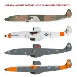 1-72-Lockheed-EC-121-Warning-Star-Part-2