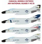 1-72-Air-National-Guard-F-4C-D-Phantom-