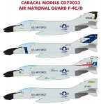 1-72-Air-National-Guard-F-4C-D-Phantom-
