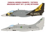 1-72-Brazilian-Navy-AF-1-A-4M-Skyhawk-15-Years