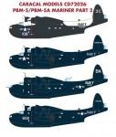 1-72-Martin-PBM-5-PBM-5A-Mariner-Part-2