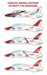 1-72-US-Navy-T-45-Goshawk-