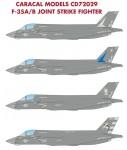 1-72-Lockheed-Martin-F-35