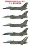 1-72-Lockheed-Martin-F-16-CAS-Vipers