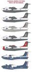 1-72-Martin-P5M-2-SP-5B-Marlin